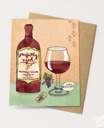 BD47 Wine