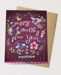 NY05 Healthy New Year