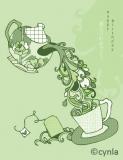 BD11 Birthday Tea