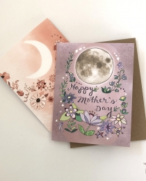 PH21 Mothers Day Moon