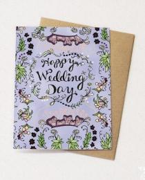 WD08 Wedding Day