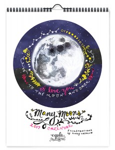 Cynla Many Moons Calendar1